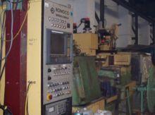 1991 Nomoco VSR 6-280 CNC-7