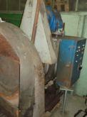 Used Blumberg SFH 10