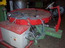 2002 BSG 460-01