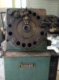 1964 Bihler RM 25