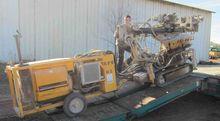 2006 BERETTA T43