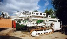 1999 Klemm KR803-1