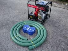 """Cormac HP80DIE 3"""" Water Pump -"""
