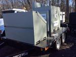 Avtron K675A/D30317 Load Bank w