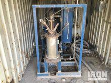 Vapor Energy Steam Generator