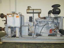1996 Deutz BF6M1012C