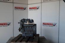 Used Kubota Construction Engines for sale | Machinio