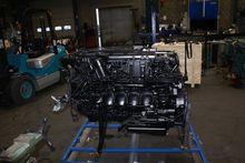 2012 MAN D2066 LOH08