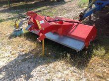 Stockbreeding equipment - : bal