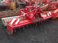 Used 1998 Howard 3M
