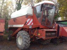 Used 1985 Laverda 37