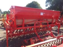 Used 2007 Kuhn INTEG