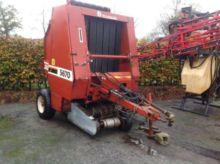 Used 1994 Hesston -