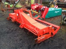 1994 Kuhn HA3000 Reciprocating