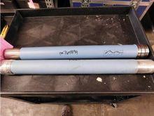 Piston Pump Shaft Sleeve Turbin