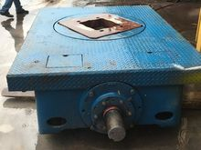 A27-1/2in Oilwell Rotary Table