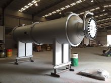 2300mm x 3400mm (90.55in x 11.1