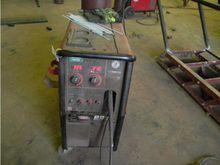 Lincoln Electric Welding Machin