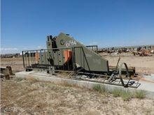 C228-213-86 Weatherford Pumping