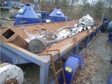 30ft Dryer Tank #820ODK1094