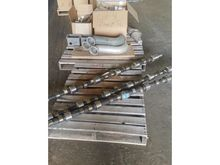 Arrow and Waukesha Valve Lifter
