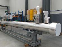 HP Steam Design 3700kPag@350C B