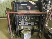 Welding Machine #821ODK1065