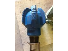 17-1/2in PDC 5-Blade Drill Bit