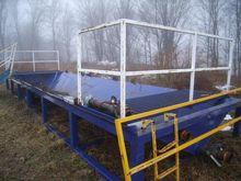30ft V-Bottom United Oilfield T