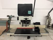 Used NAGEL 2-Spindle
