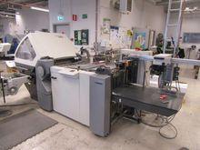 2007 HEIDELBERG Folding Machine