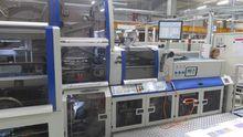 2010 KOLBUS Casing-In Machine E