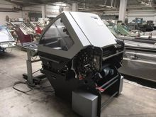 2007 HEIDELBERG Folding Machine