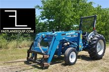 Used 1988 FORD 3910