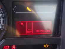 2008 Renault KERAX 410 DXI MIXE