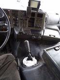 Used 1989 Scania 420