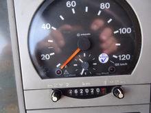 2002 MAN 27 314 BETONMISCHER CB