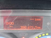 Used 2001 Renault 32