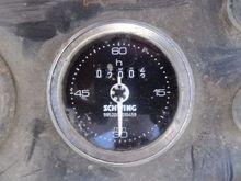 1995 MAN 18.232 Schwing KVM 24-