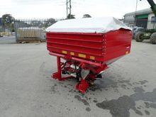 Teagle SE3500 Tallis Amos Group