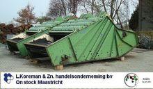 Mogensen Bar Sizer VX2558    Sc