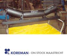 Used Bb 200 for sale  Agilent equipment & more | Machinio