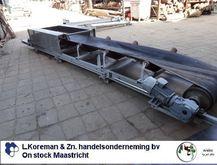 Used Belt Conveyor L