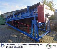 Hein Lehmann  LF2.0x6.30-20ED