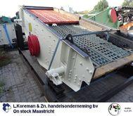 Used Bräuer 15/40-1