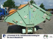 Mogensen S 2046_P    Screening