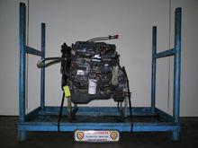 2001 DAF Motoren BE110C (LF-MOT