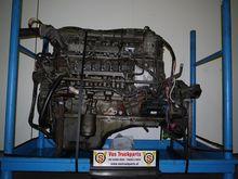 2004 DAF Motoren XE250C1-340PK