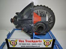 Scania Differentielen R-780 3.4