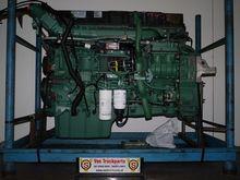 2009 Volvo Motoren D13B-400 EC0